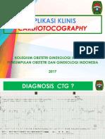9. CTG.pdf