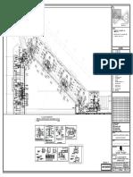 3rd Floor HVAC Layout 122-123-R12 (P-1)