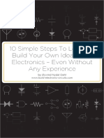 Learn_Electronics_Checklist.pdf