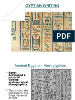 Egyptianwriting 141103081325 Conversion Gate02