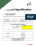 LSC400HM06.pdf