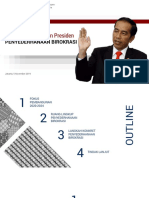Bahan Deputi SDMA - Penyederhanaan Birokrasi_5Nov2019-edit.pdf