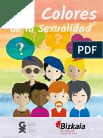 Los-Colores-de-la-Sexualidad.pdf