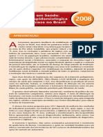 vigilancia_saude_situacao_hanseniase.pdf
