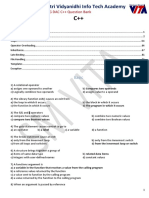 C++_Feb18.pdf