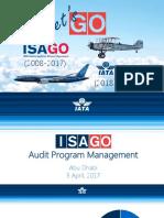 презентация ISAGO.pdf