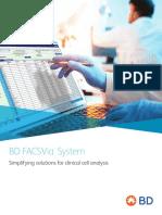 BD-FACSVia-Brochure-US.pdf
