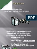 Money-Laundering_FIN1.ppt