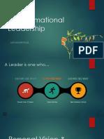 Transformational Leadership.xlsx