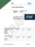 DQ_FS_eB350_1630XXX_Draft.pdf