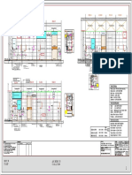 1-Model.pdf