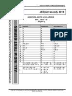 ft-14-4-a-1-a (2).pdf