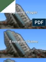 Earthquake Presentation Group 4.pptx