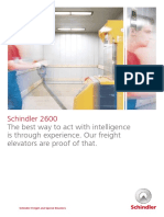 S2600 brochure.pdf
