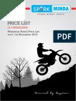 2-3 WH Price List (1).pdf