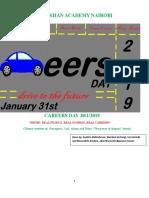 Careers Students Program.doc 1