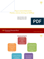 AssessmentAcademy.pptx