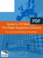 guide_to_radio_equipment_directive_elite_electronic_engineering_4-24-2017.pdf