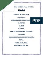PASANTIA (I)..docx