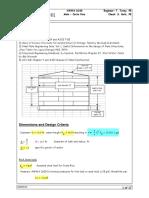 319982608-Ejemlo-Posta-WeldedSteelTankCalcs-071713-PRINT-1 (1).pdf