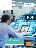 109757865 WinCC Diagnostics En
