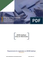 Step-by-step_presentation_on_digital_payments-English.pdf