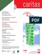 MOBI.Berlin_BehoerdenflyerWeg.pdf