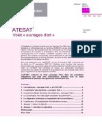 NI_ATESAT-OA_05082010_cle6c4afd.pdf