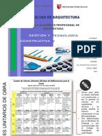 COSTOS_UNITARIOS.pdf