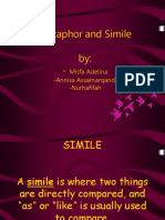 Simile_or_metaphor_fix.ppt