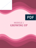 2FINAL_SHAPE - MODULE 1 - Growing Up.pdfreviewer
