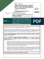 FAD-7-R01