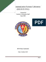exp10.pdf