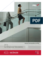 Revista-Foment-del-Treball-2014-Empresa-Saludable.pdf