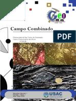 Boletin-Geologico-2019-Campo-combinado-Vol-1.0
