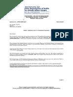 Foundation_Reg_Letter.pdf