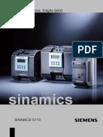 Lista-de-Parametros-G110-portugues.pdf