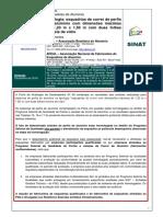 FAD-9-R01