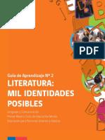 Guía-Nº-2-Lenguaje-y-Comunicación-Literatura-mil-identidades-posibles.pdf
