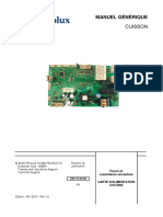 CHA_Electrolux_OVC3000_1-1