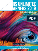 Careers Unlimited for Learners 2019 PDF_compressed