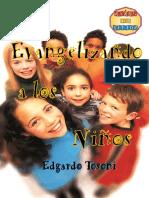 Evangelizando a  los Niños.pdf