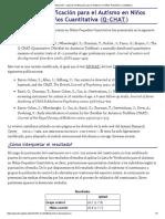 Lista de Verificación para el Autismo en Niños Pequeños (CHAT).pdf
