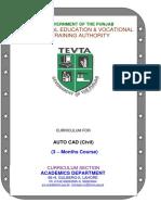 auto-cad.pdf