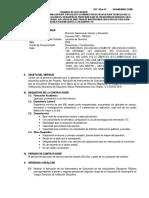 Aplicador Técnico (1060) 1700 x 60días