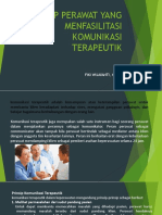 4. perawat dalam komunikasi  teraputik.ppt