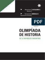 manual_CATEGORIA C.pdf