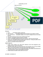 penggunaan eXamBroAdmin_19.11.03.pdf