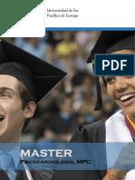 Master_Psicocardiología_MPC