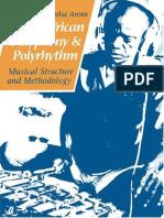 African-Polyphony-and-Polyrhythm.pdf